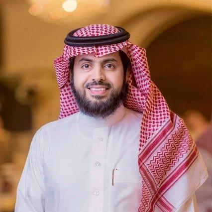 منصور سليمان المنصور
