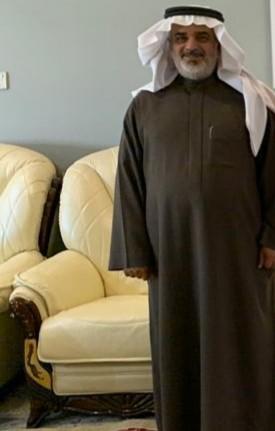 محمد صالح الفوزان