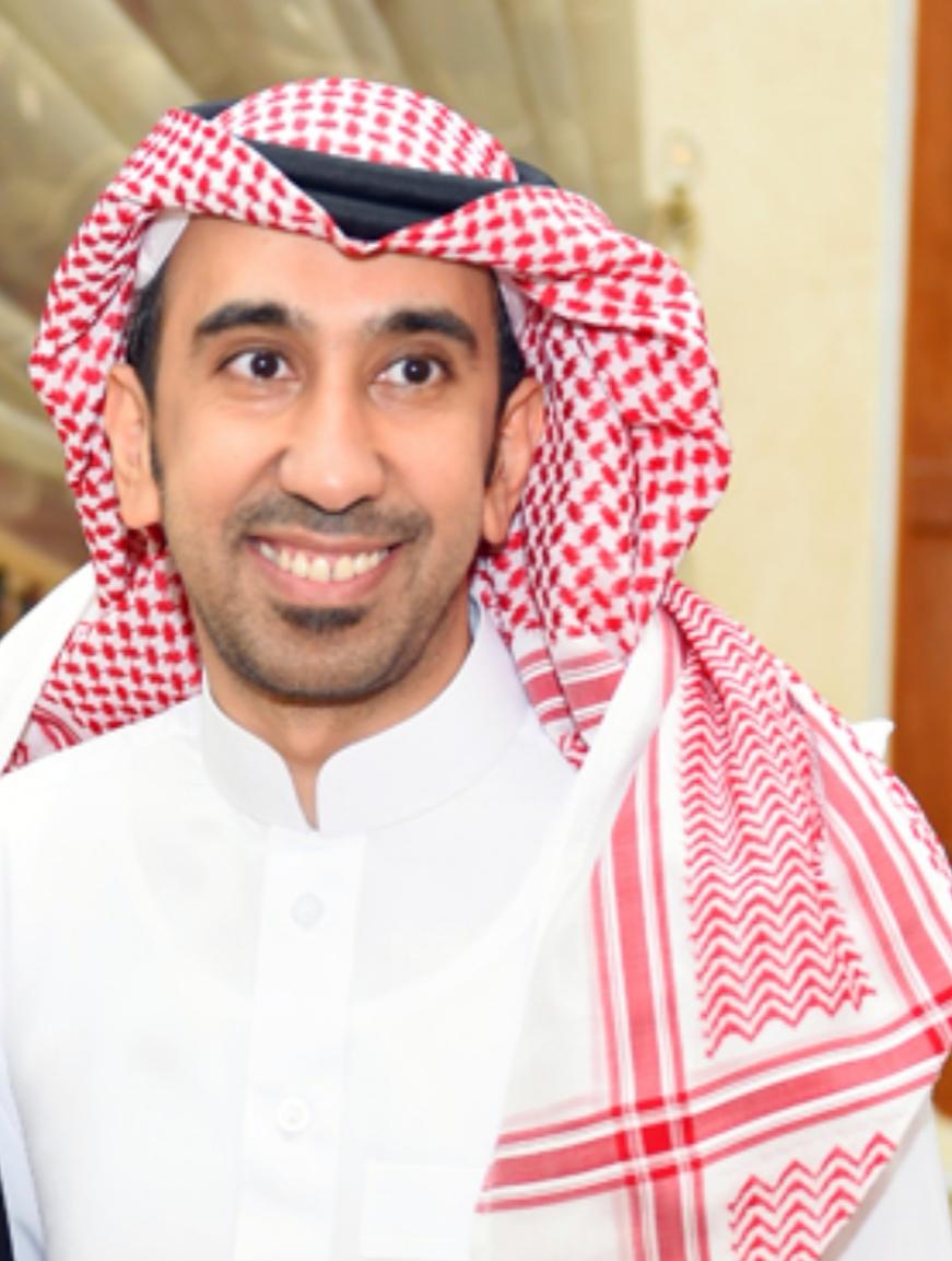 بندر عبدالله الصقعول