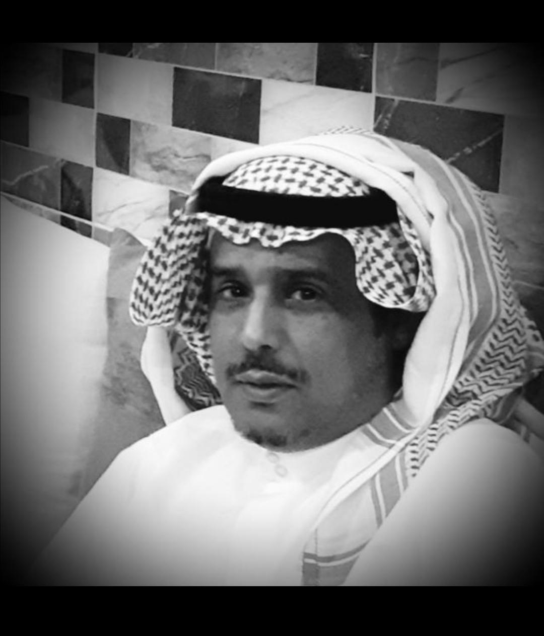 عبدالرحمن عبدالعزيز التويجري