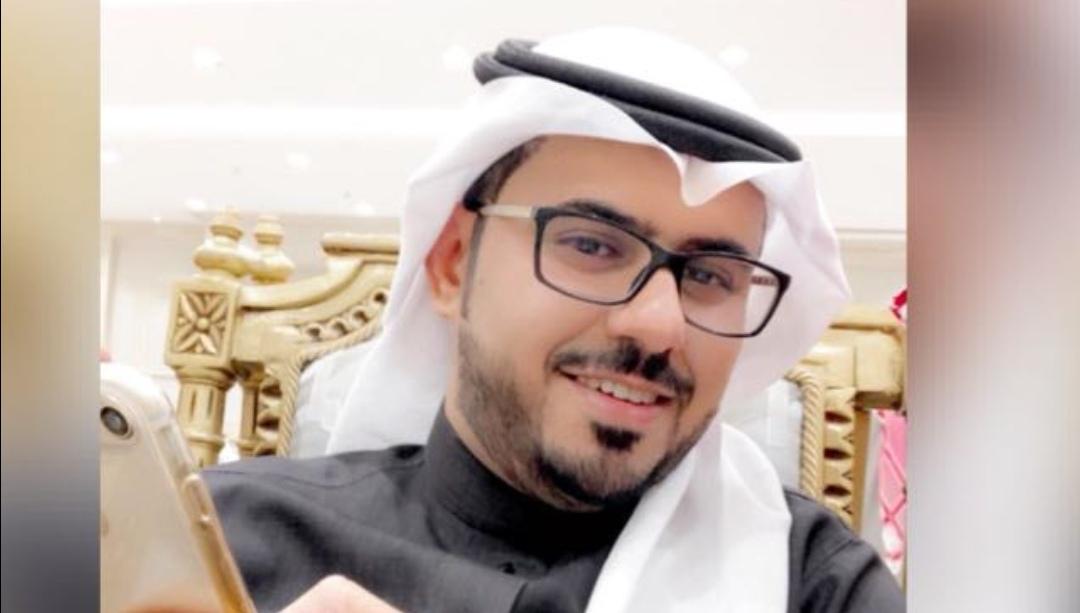 د.محمد صالح العجلان