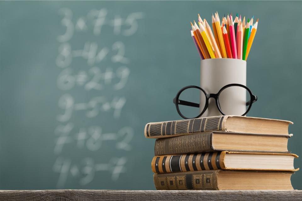 الخدمات التعليمية